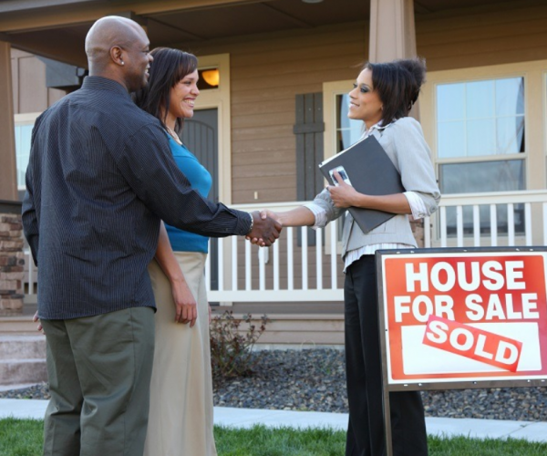 Things you should know when purchasing a townhouse